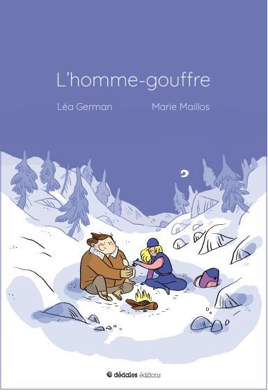L'HOMME-GOUFFRE
