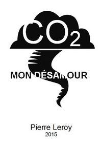 CO2 MON DESAMOUR