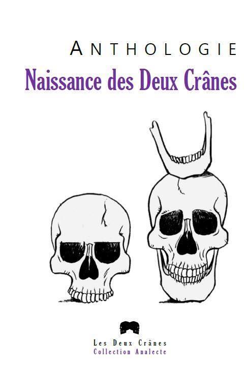 NAISSANCE DES DEUX CRANES