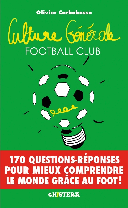 CULTURE GENERALE FOOTBALL CLUB