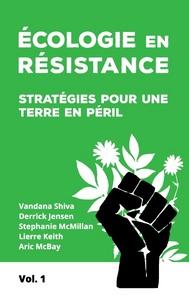 ECOLOGIE EN RESISTANCE