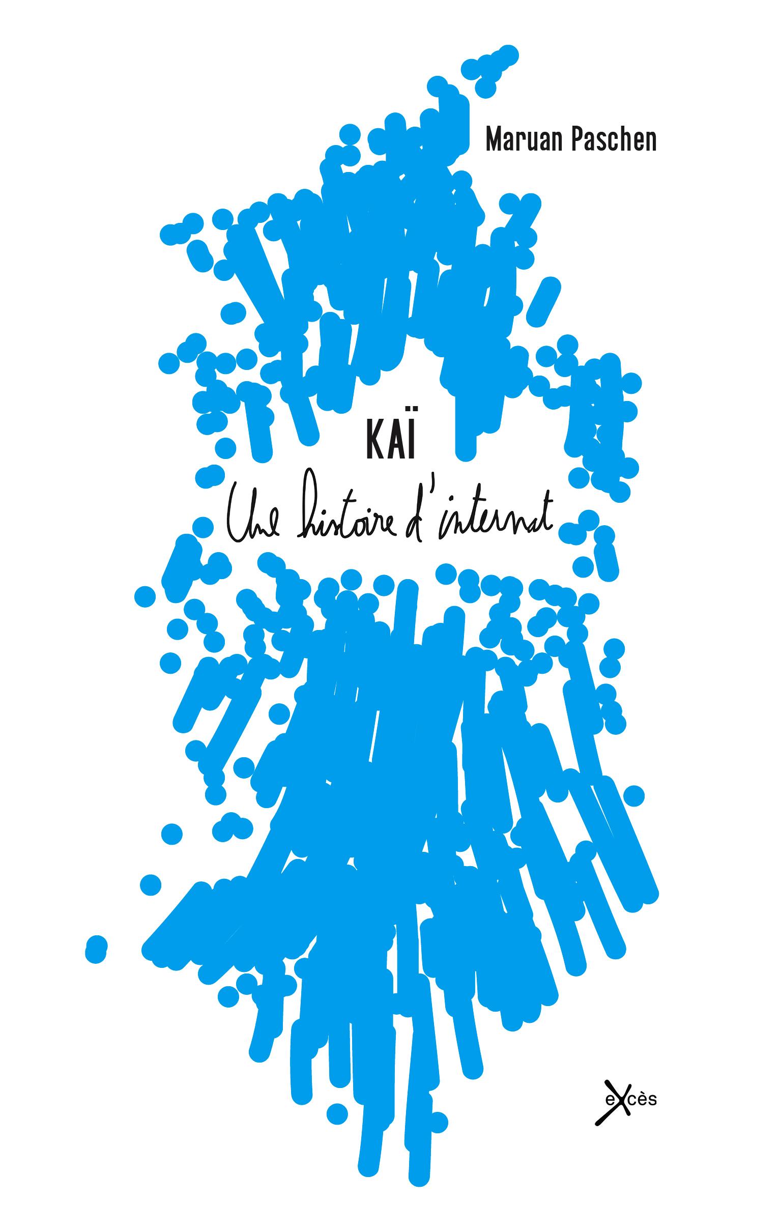 KAI. UNE HISTOIRE D'INTERNAT