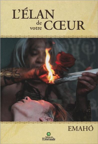 L'ELAN DE VOTRE COEUR