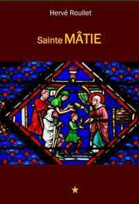 SAINTE MATIE