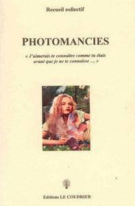 PHOTOMANCIES