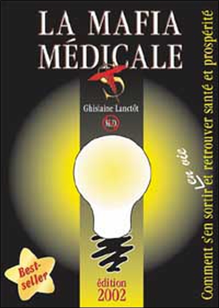 MAFIA MEDICALE