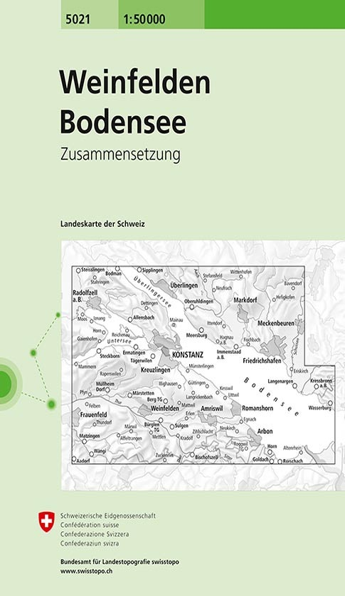 WEINFELDEN-BODENSEE