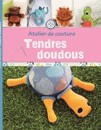TENDRES DOUDOUS