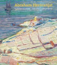 ABRAHAM HERMANJAT 1862 1932 DE L ORIENT AU LEMAN FRANCAIS ALLEMAND
