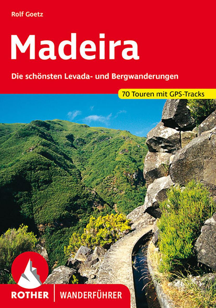 MADEIRA (ALL)