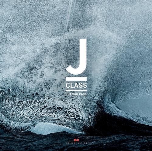 J CLASS /ANGLAIS