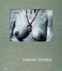 SABINE DEHNEL REFRAMING /ANGLAIS/ALLEMAND