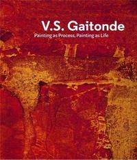 V. S. GAITONDE /ANGLAIS