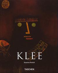 KA-KLEE