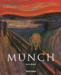 KA-MUNCH