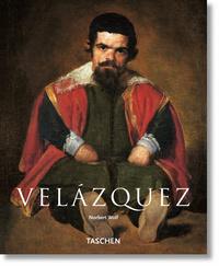 KA-VELAZQUEZ