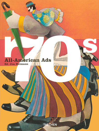 MI-ADS OF THE 70S