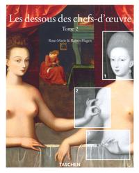 MI-DESSOUS CHEFS D'OEUVRE II