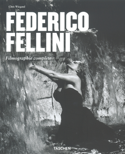 MS-FEDERICO FELLINI
