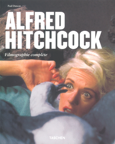 MS-ALFRED HITCHCOCK