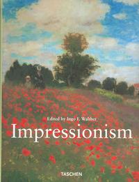 IMPRESSIONISM-ANGLAIS