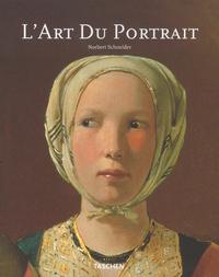 MS-ART DU PORTRAIT
