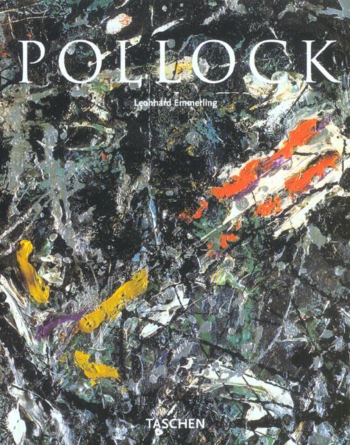 KA-POLLOCK