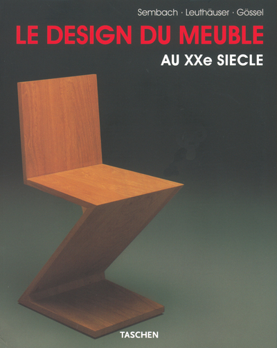 MS-DESIGN DU MEUBLE