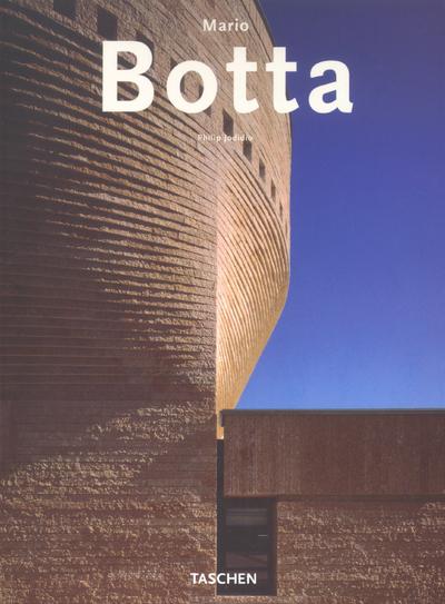 MS-MARIO BOTTA