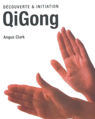 EV-QIGONG