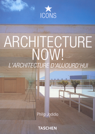 PO-ARCHITECTURE NOW