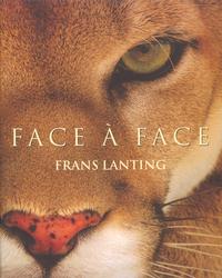MS-FACE A FACE