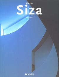 MS-SIZA