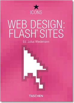 PO-WEB DESIGN : FLASH SITES
