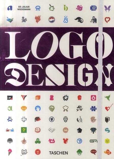 VA-LOGO DESIGN