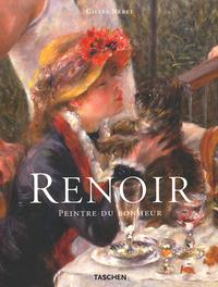 JU-RENOIR
