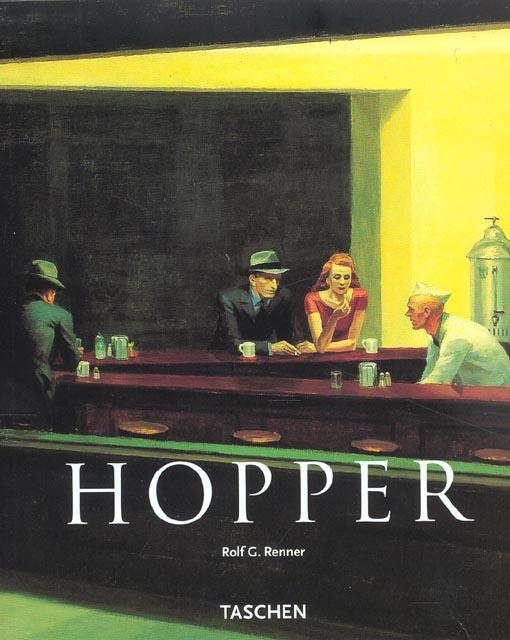 KA-HOPPER