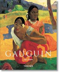 KA-GAUGUIN