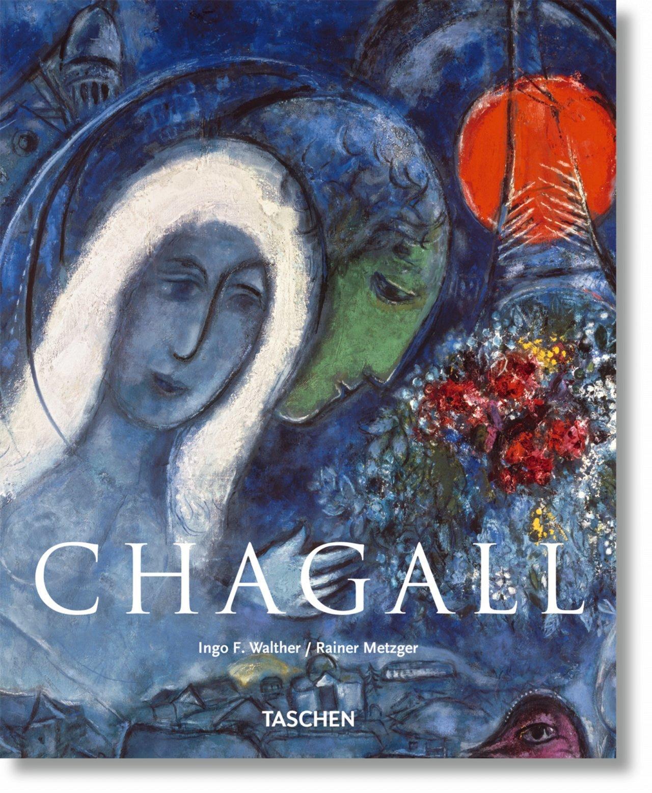 KA-CHAGALL
