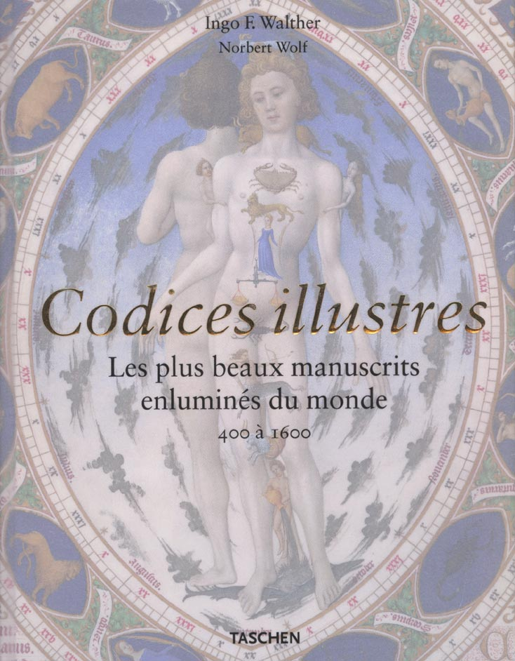 JU CODICES ILLUSTRES