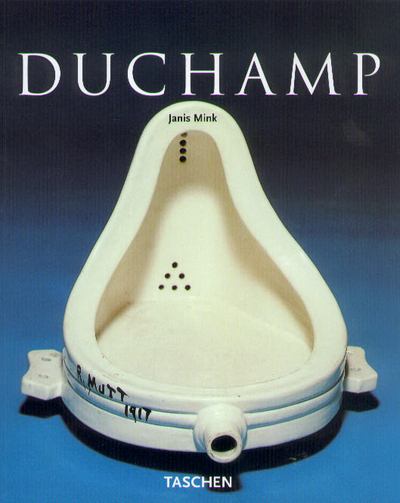 KA-DUCHAMP