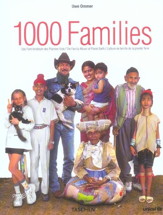 VA-1000 FAMILIES