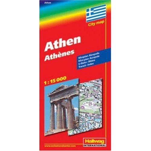 **ATHENES