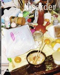 DISORDER - PRIX PICTET 06