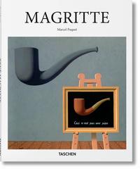 BA-ART, MAGRITTE - NEERLANDAIS -