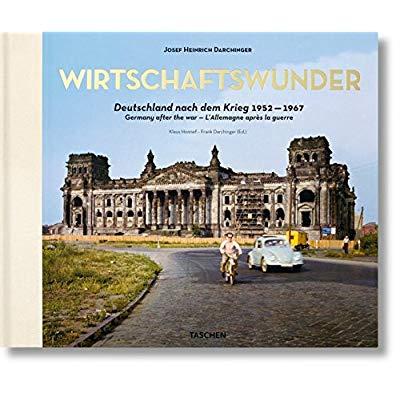 CE-WIRTSCHAFTSWUNDER