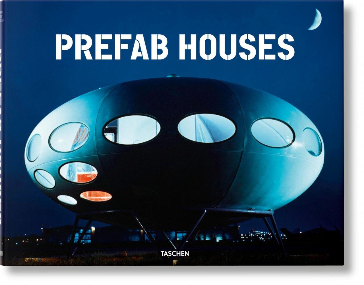 VA-PREFAB HOUSES-TRILINGUE