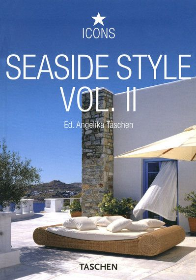PO-SEASIDE STYLE VOL 2