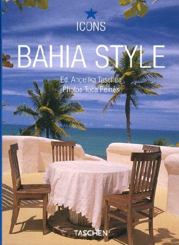 PO-BAHIA STYLE