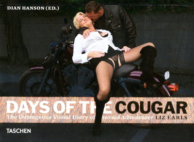 VA-EARLS DAYS OF THE COUGAR